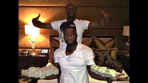 floyd mayweather house floyd mayweather boss lifestyle cars mansion jet hd 2015 classinmymind youtube