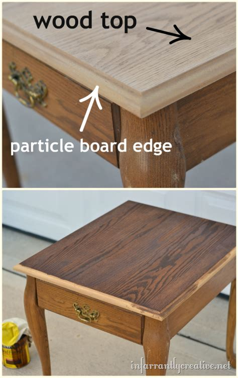 end table makeover ideas end table makeover infarrantly creative