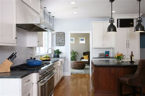 kitchen design massachusetts 100 kitchen design massachusetts custom