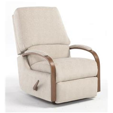 recliners under 200 recliners under 200 dollars superbfurnishings com