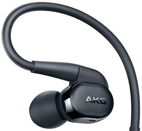Earphone Edifier H185 Quality Sound akg n30 in ear headphones audiophile earbuds review techy