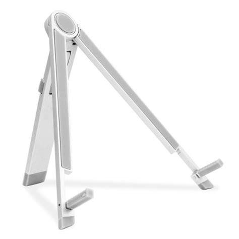 pro desk stand olixar metal prop pro desk stand mobilezap australia