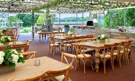 farm and table albuquerque farm and table albuquerque wedding cabinets matttroy