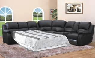 Leather Sectional Sleeper Sofa S3net Sectional Sofas Sale Sectional Sofas Sale S3net Sectional Sofas Sale