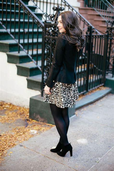 Marmellata Tote by Best 25 Leopard Dress Ideas On Animal Print