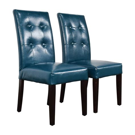 mason dining chair teal pier 1 imports 76 off pier 1 imports pier 1 imports mason collection