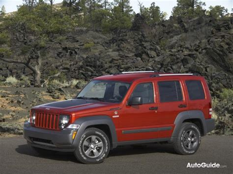 jeep models 2010 detroit 2010 three special edition jeep models to bow at