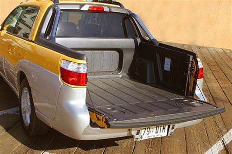 subaru baja canopy 100 subaru baja canopy what have you owned archive