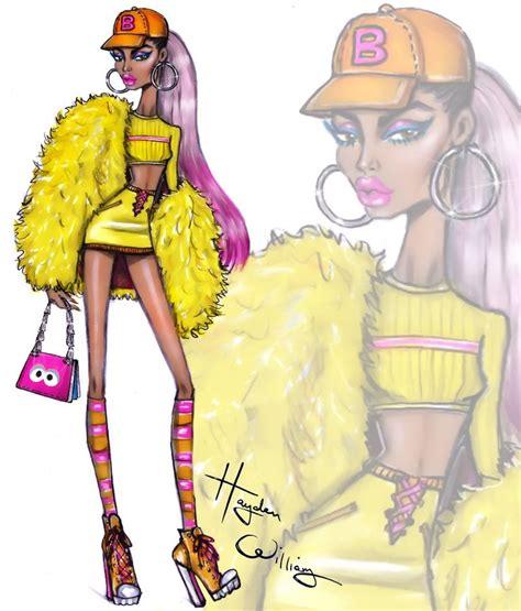 Fashion Faceoff Hayden Vs Vs by The Sesame Collection By Hayden Williams Big Bird