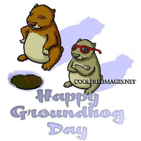 groundhog day graphics best groundhog day images and comments coolfreeimages net