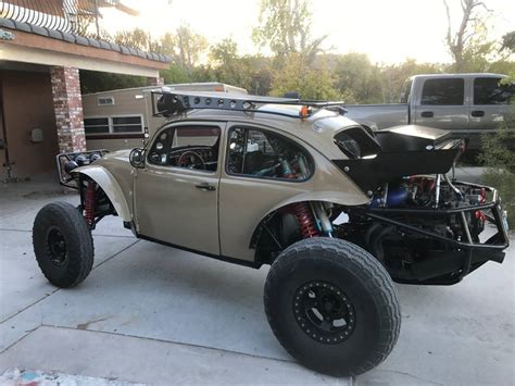 baja bug 1970 vw baja bug travel w 5 0 v8 deadclutch