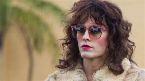 jared leto dallas buyers club here s the real story of how oscar nominee jared leto got