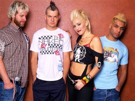 no doubt 1000 images about no doubt on pinterest gwen stefani
