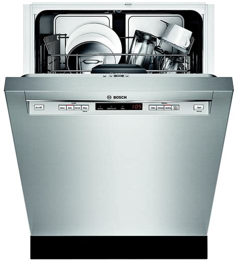 inexpensive kitchen appliances discount kitchen appliances home appliance warehouse