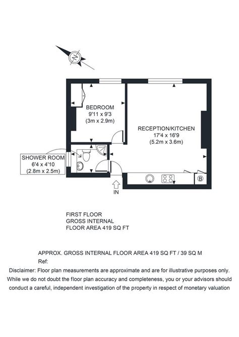 Turn Floor Plan Into 3d Model Sketchplan Turning Sketches Into Beautiful Floor Plans