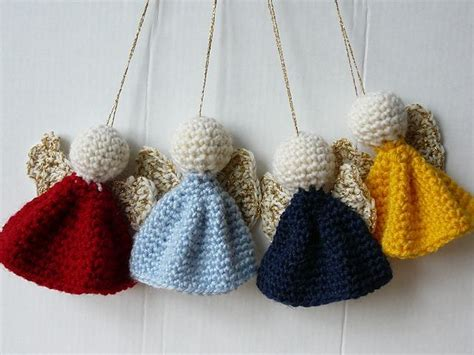 easy crochet christmas crafts 198 best free crochet patterns images on crafts