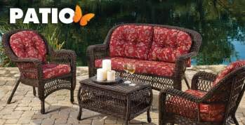 Patio Furniture On Sale At Big Lots Pin By Kaycee Brown On Home Decor Stores