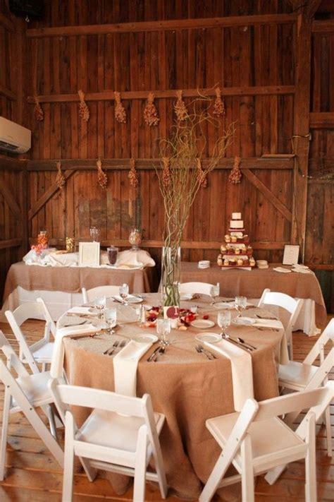 barn wedding table decoration ideas 30 barn wedding reception table decoration ideas deer