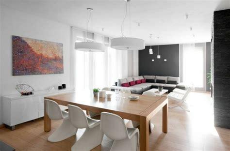 Designer Küchenstühle by Farbgestaltung Wand
