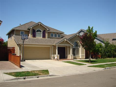 3 bedroom houses in california california place pleasanton ca homes