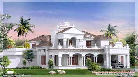 good house plans in kerala style youtube luxamcc kerala style house plans 1000 square feet youtube