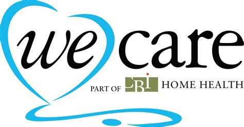 We Care by Drive For Golf Classic In Memory Of Marcel Bertrand