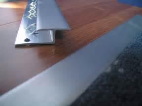 al 10 door thresholds carpet to hard flooring carpetrunners