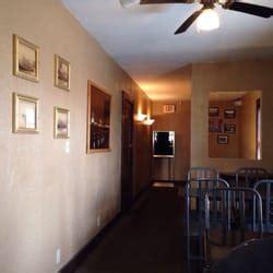 swannie house swannie house 42 billeder 40 anmeldelser amerikansk ny 170 ohio st south