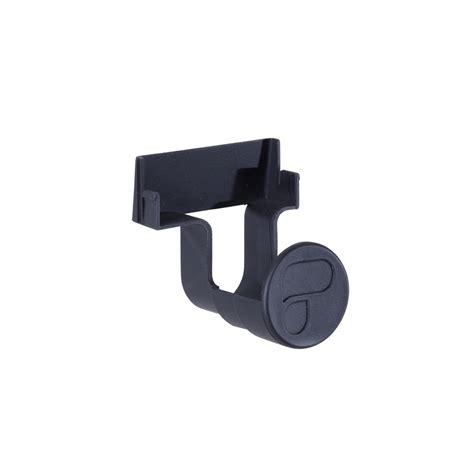 Dji Mavic Gimbal Lock dji mavic pro gimbal lock drone shop perth