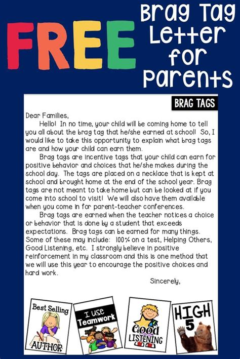 Parent Letter Explaining Common Math 355 best interactive notebooks for primary students images