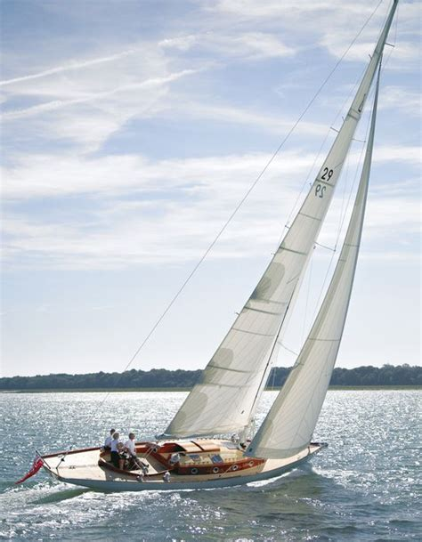 catamaran sailing shoes 732 best sail away images on pinterest boats sailing