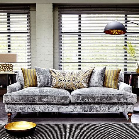 mink sofa what colour walls 25 best ideas about large sofa on pinterest comfy