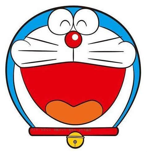 contoh marketing  gambar kartun doraemon  lucu