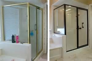 Easy Bathroom Makeover Ideas bathroom makeovers painted bathroom ceiling small bathroom makeovers