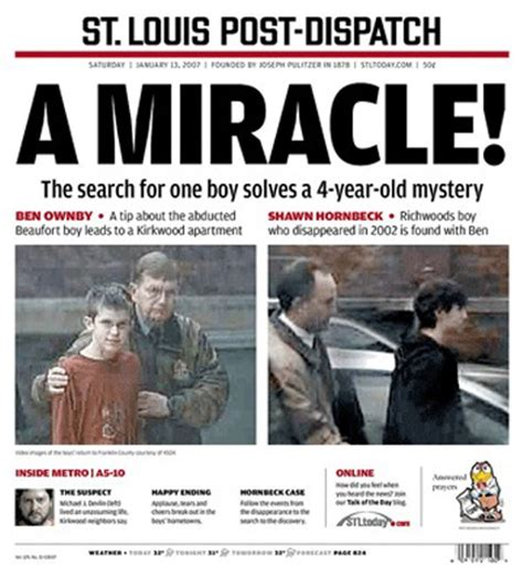 st louis post dispatch st louis sports news st louis post dispatch sunday circulation plummets news