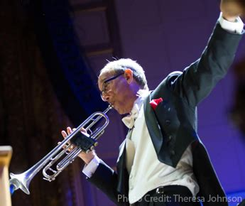 boston pops swing orchestra new year s eve thursday december 31 2015 10 00 pm