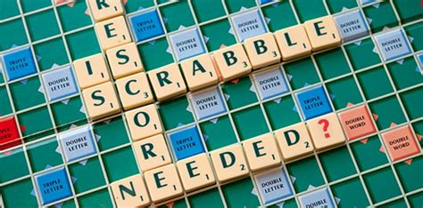 scrabble to play play scrabble driverlayer search engine