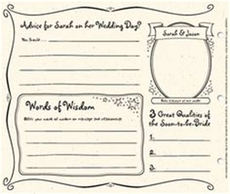 birthday guest book template 1000 images about mardi gras event on