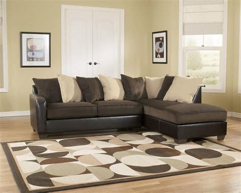 beautiful sofas 100 beautiful sectional sofas 1 000