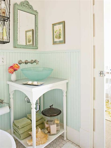 small old bathroom decorating ideas 7 simple single vanity design ideas