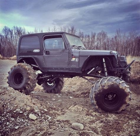 cool jeep wheels 1000 images about jeep wrangler on cool jeeps
