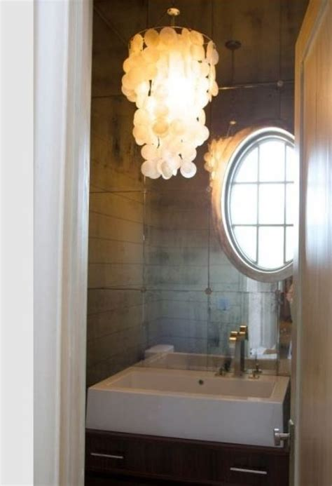 Mirrored Tiles Bathroom 1000 Images About Antique Mirror Tiles On Antique Mirror Tiles Antiqued Mirror And
