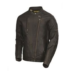 Jacket Rolland Sands Design Rsd Tipe Ronin ronin jackets motorcycle parts and gear