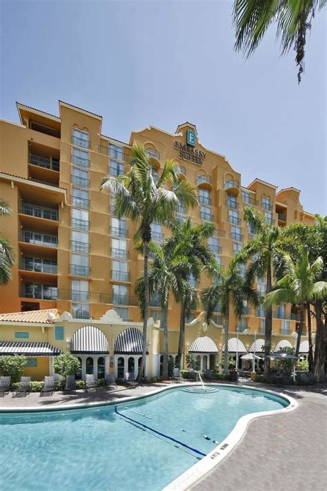 cheap rooms in miami embassy suites by miami international airport in miami cheap hotel deals rates