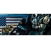 Transformers Fall Of Cybertron Ironhide Car Tuning