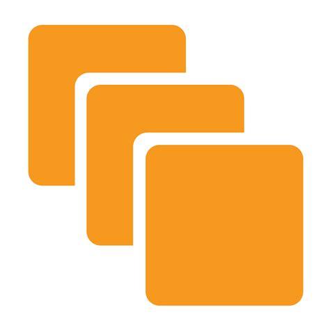 amazon web services wiki image gallery ec2 logo