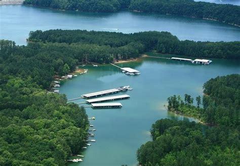 lake allatoona georgia boat rentals lake allatoona suntex water sports