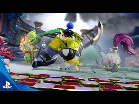 Kaos I Fight For Mystic skylanders imaginators starter pack ps4 163 12 74 delivered tesco direct hotukdeals