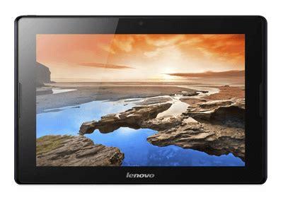 Hp N Tablet Lenovo tablette pour jeux tab 2 a10 bleu ou blanc lenovo ca