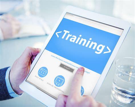 tutorial online image gallery online training